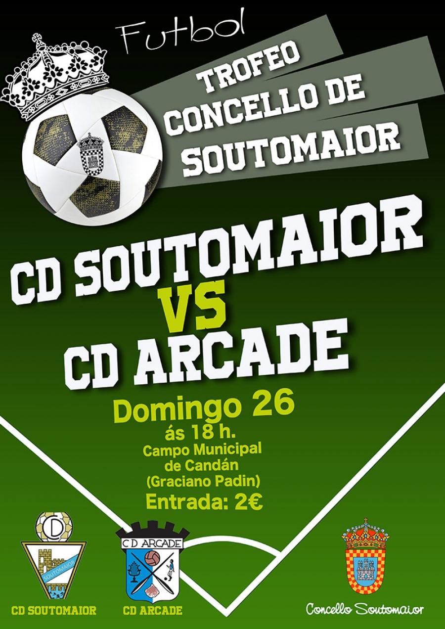 18-Fútbol-Trofeo-Concello-Soutomaior.jpg