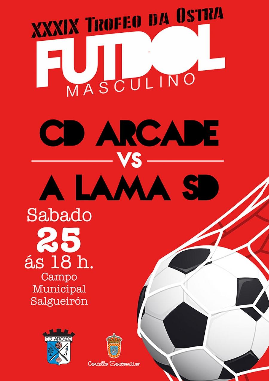Fútbol-XXXIX-Trofeo-da-ostra-(masculino).jpg