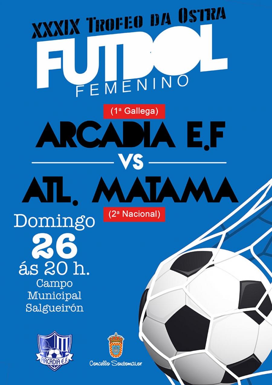 Fútbol-XXXIX-Trofeo-da-ostra-(femenino).jpg